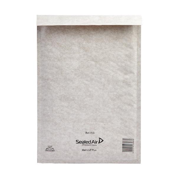 Mail Lite F/3 MQ02006