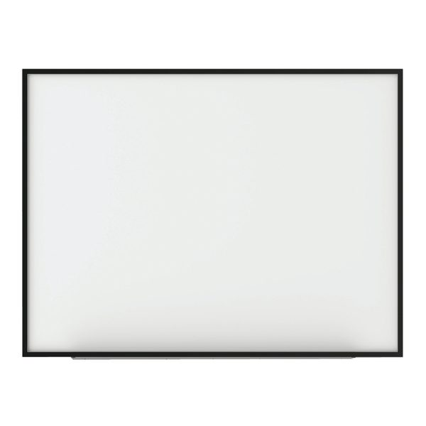 Bi-Office Bi-Bright i-RED+ 88inch Multitouch Board BI1791720