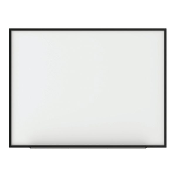 Bi-Office Bi-Bright i-RED+ 78inch Multitouch Board BI1291720