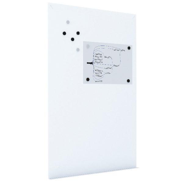 Bi-Office Wall Tile 1480x980mm
