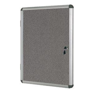 Bi-Office Internal Display Case 600x900mm VT630103150