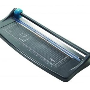 Avery Photo and Paper Trimmer 590 x 90 x 210mm A3 TR003 - AV14030