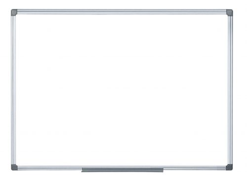 Bi-Office Maya Magnetic Drywipe Board 1200x900mm MA0507170 - BQ11507