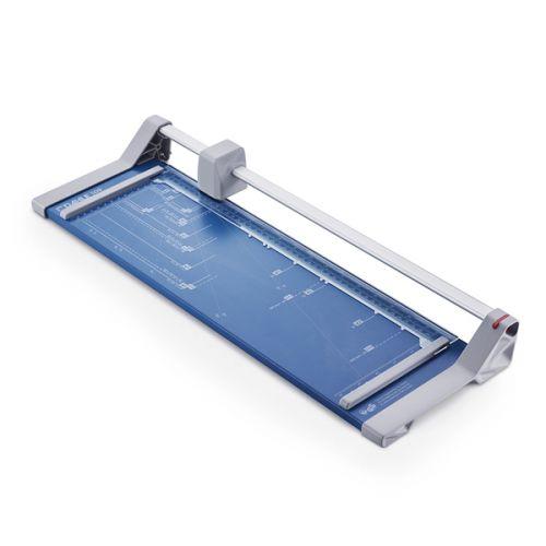 Dahle Personal Rolling Trimmer A3 DAH00508-24050 - DH06908