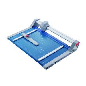 Dahle Professional Rolling Trimmer A4 DAH00550-15000 - DH06953