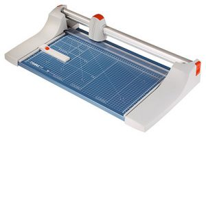 Dahle A3 Premium Rotary Trimmer (510mm Cutting Length