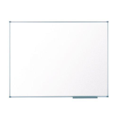 Nobo Classic Nano Clean Whiteboard 1500x1000mm 1902644 - NB28605