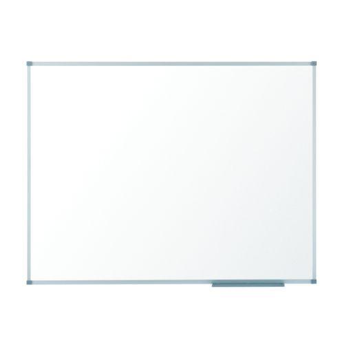Nobo Classic Nano Clean Whiteboard 2100x1200mm 1902649 - NB28608