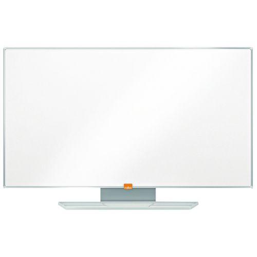 Nobo Widescreen Nano Clean Whiteboard 40 Inch 1905297 - NB52282