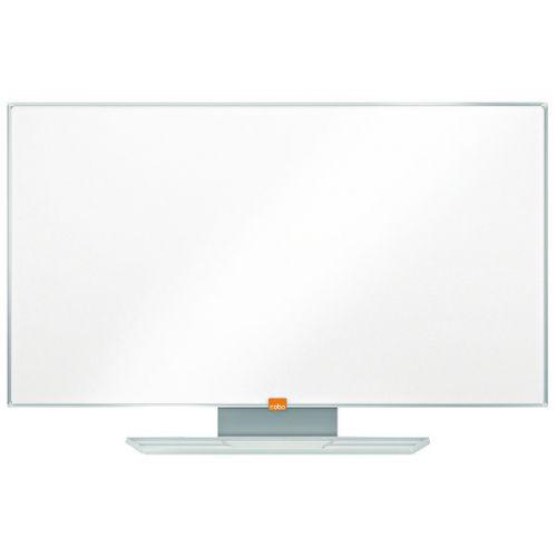 Nobo Widescreen Enamel Whiteboard 40 Inch 1905302 - NB52287
