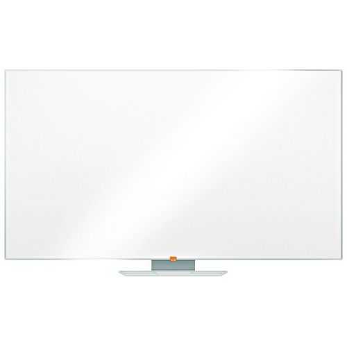 Nobo Widescreen Enamel Whiteboard 70 Inch 1905304 - NB52289