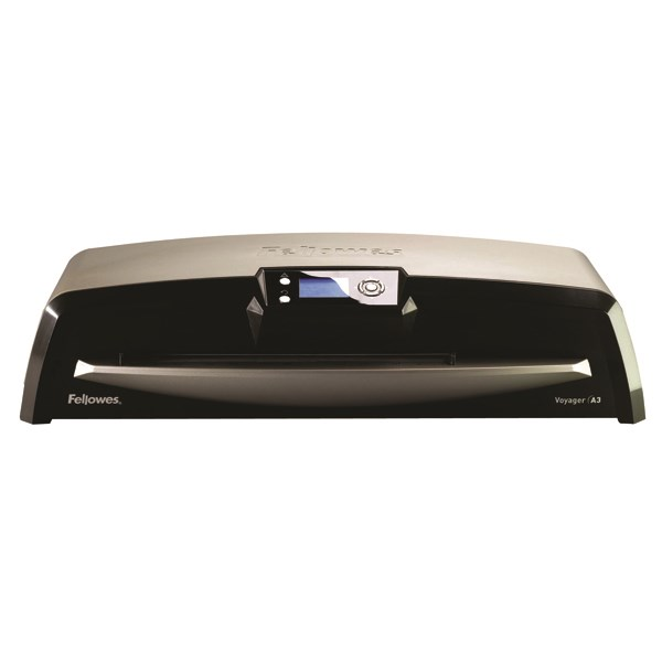 Fellowes Voyager A3 Laminator 5704201 - BB56881