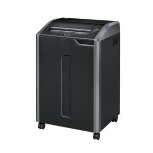 Fellowes Powershred 485Ci Cross-Cut Shredder 4699001 - BB62727
