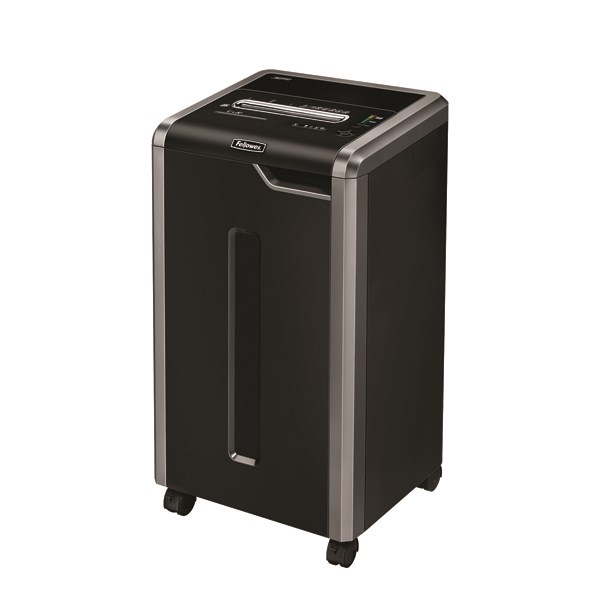 Powershred¨ 325i Strip-Cut Shredder - BB64374