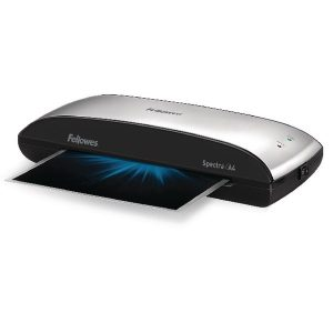 Fellowes Spectra A4 Laminator 5737901 - BB68022