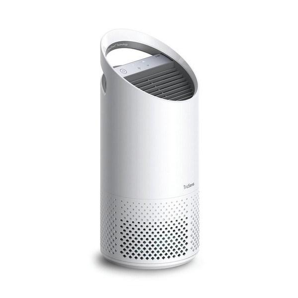 Leitz TruSens Z-1000 Air Purifier 2415100UK - AC59968